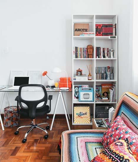 Móveis para escritório 10