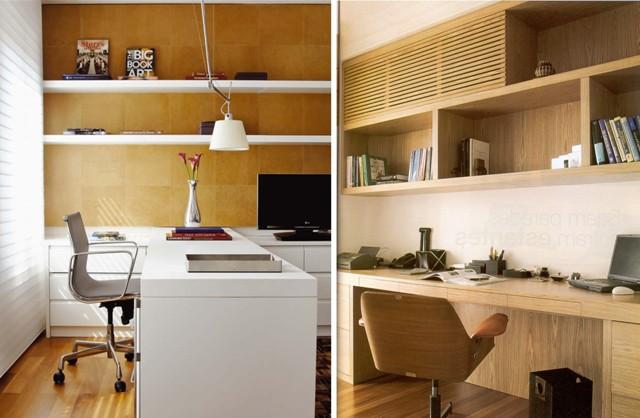 Móveis para escritório 12