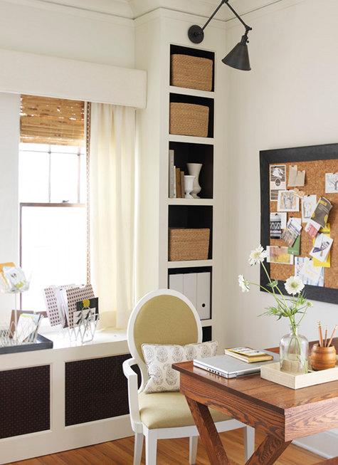 Móveis para escritório 13