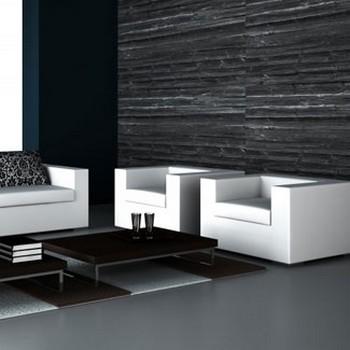 Decoração minimalista 4