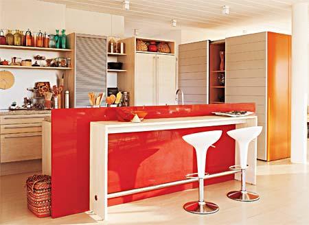 Como escolher o piso da cozinha 5