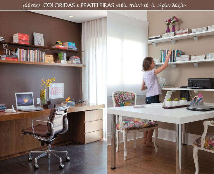 Móveis para escritório 6