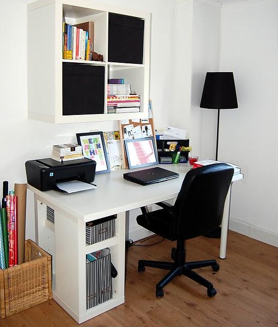 Móveis para escritório 7