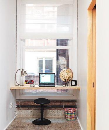 Móveis para escritório 9