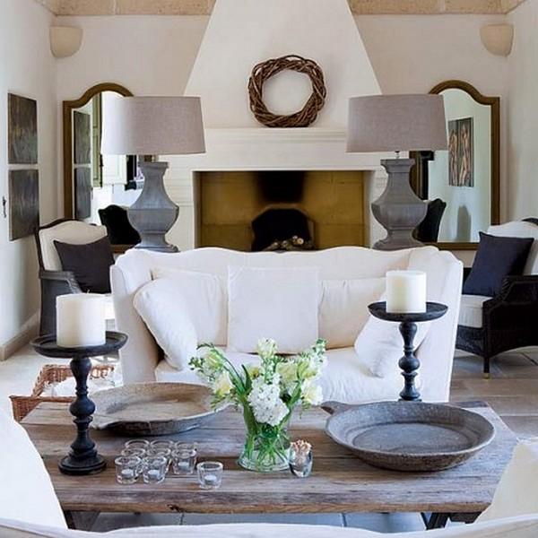 Design de Interiores 9