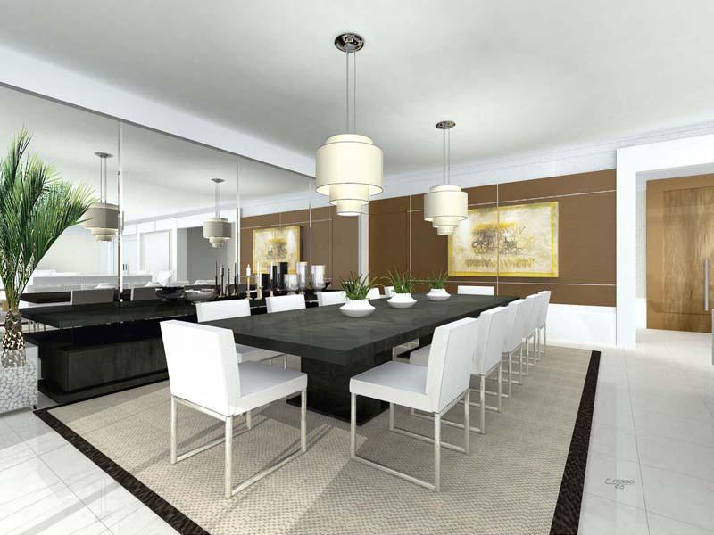 Design de Interiores 3