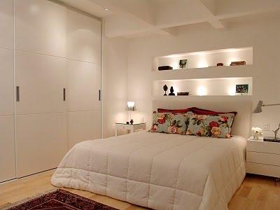 decorar um quarto pequeno 3