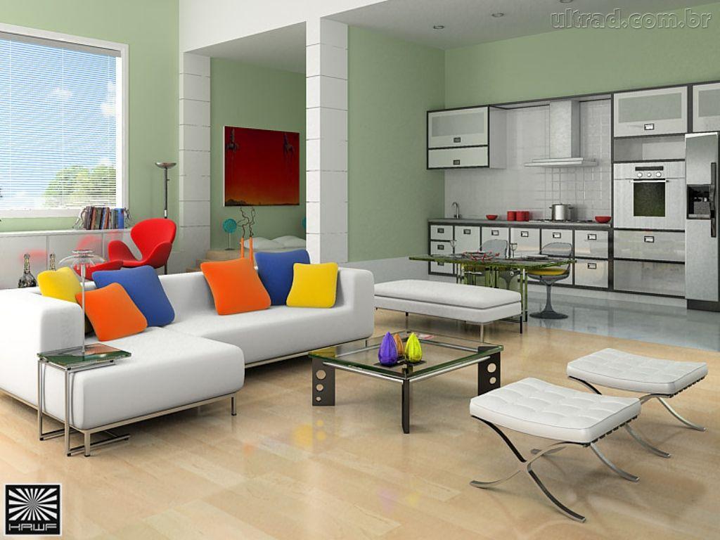 Design de Interiores 7
