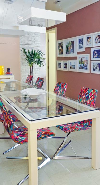 decorar com cor em espaços pequenos 4