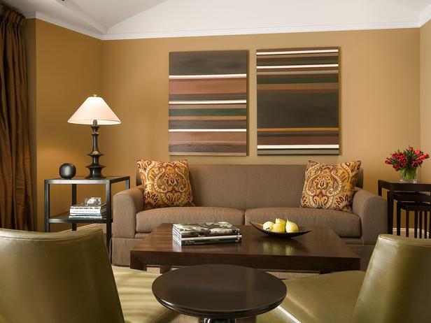 decorar com cor em espaços pequenos 5