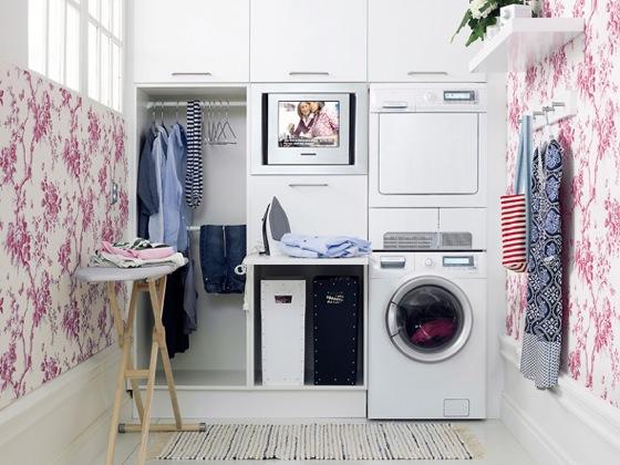 decorar a lavanderia 3