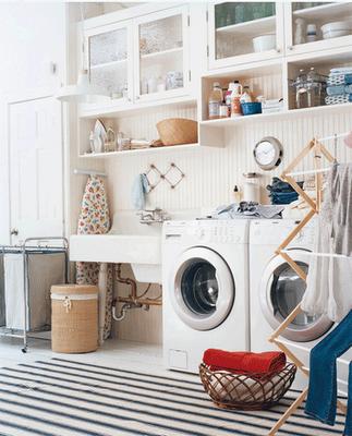 decorar a lavanderia 6