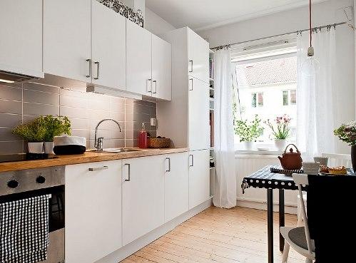 decorar pequenos ambientes 2