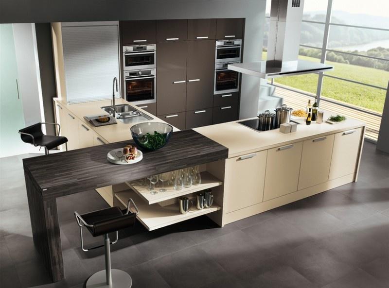 reformar a cozinha sem obra 2