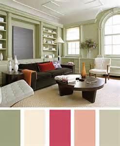 escolher as cores na decoração 2