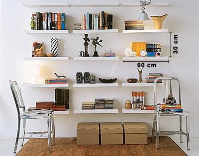 decorar e organizar 3