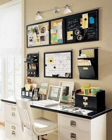 Home office inspirador 3
