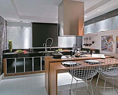 reformar a cozinha sem obra 5