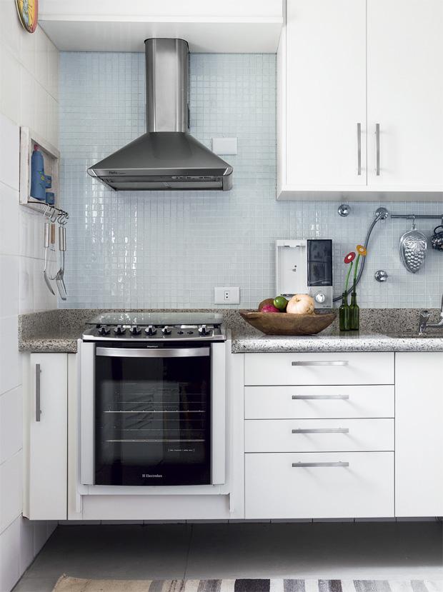 decoração de cozinha pequena 6