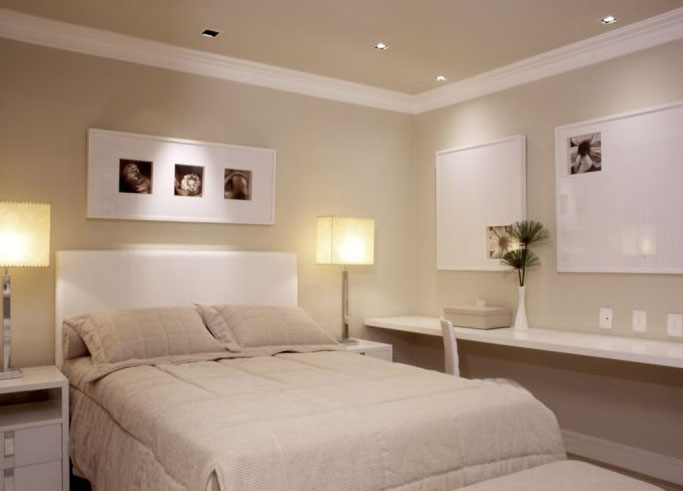 decoração de quarto simples 6