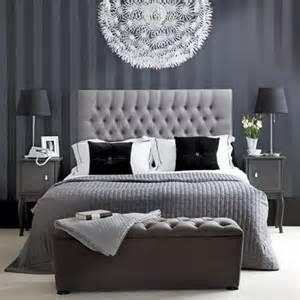 decoração de quarto simples 7