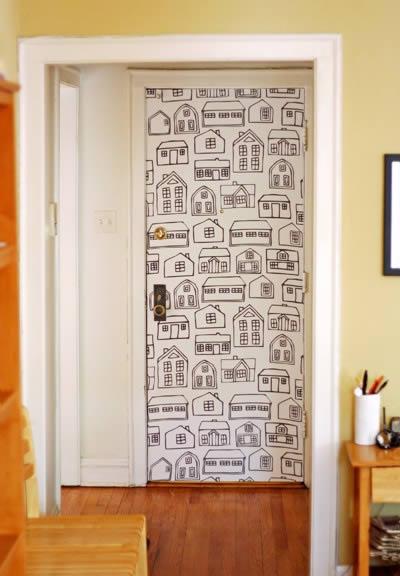 mudar a decoração de casa 8