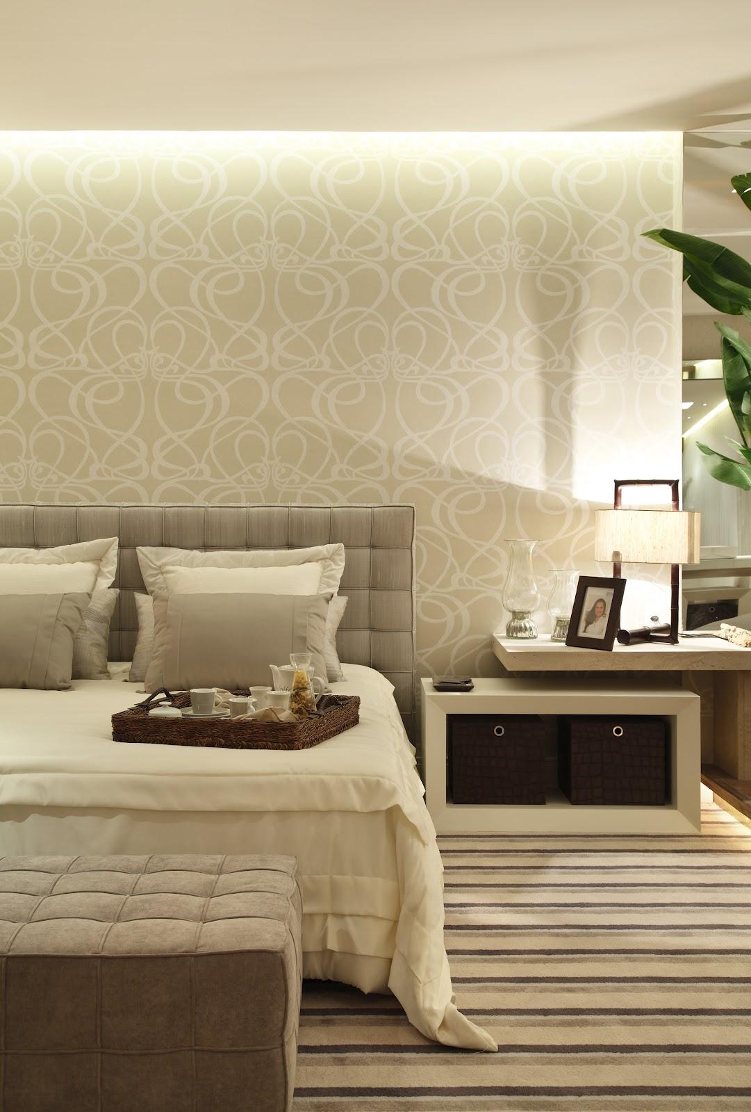 decoração de quarto simples 8