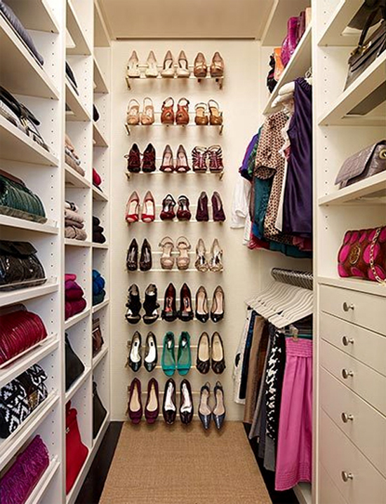 organizar sapatos 9
