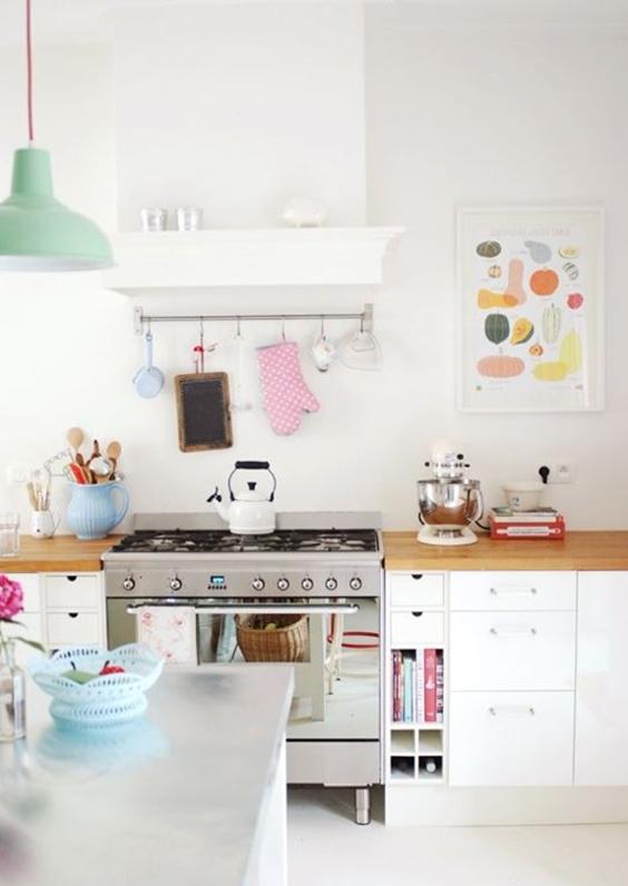 Planejar cozinha 9