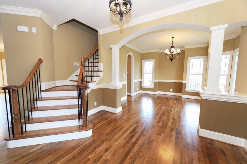 escolher o piso ideal 2
