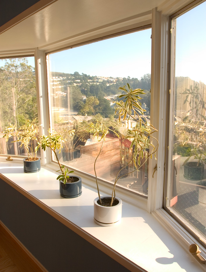janelas decorativas 3