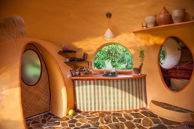 casa sustentável gastando pouco 3