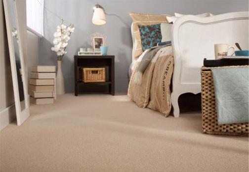 carpete em casa 4