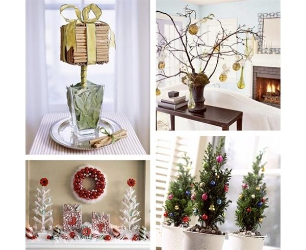 Detalhes de Natal 5