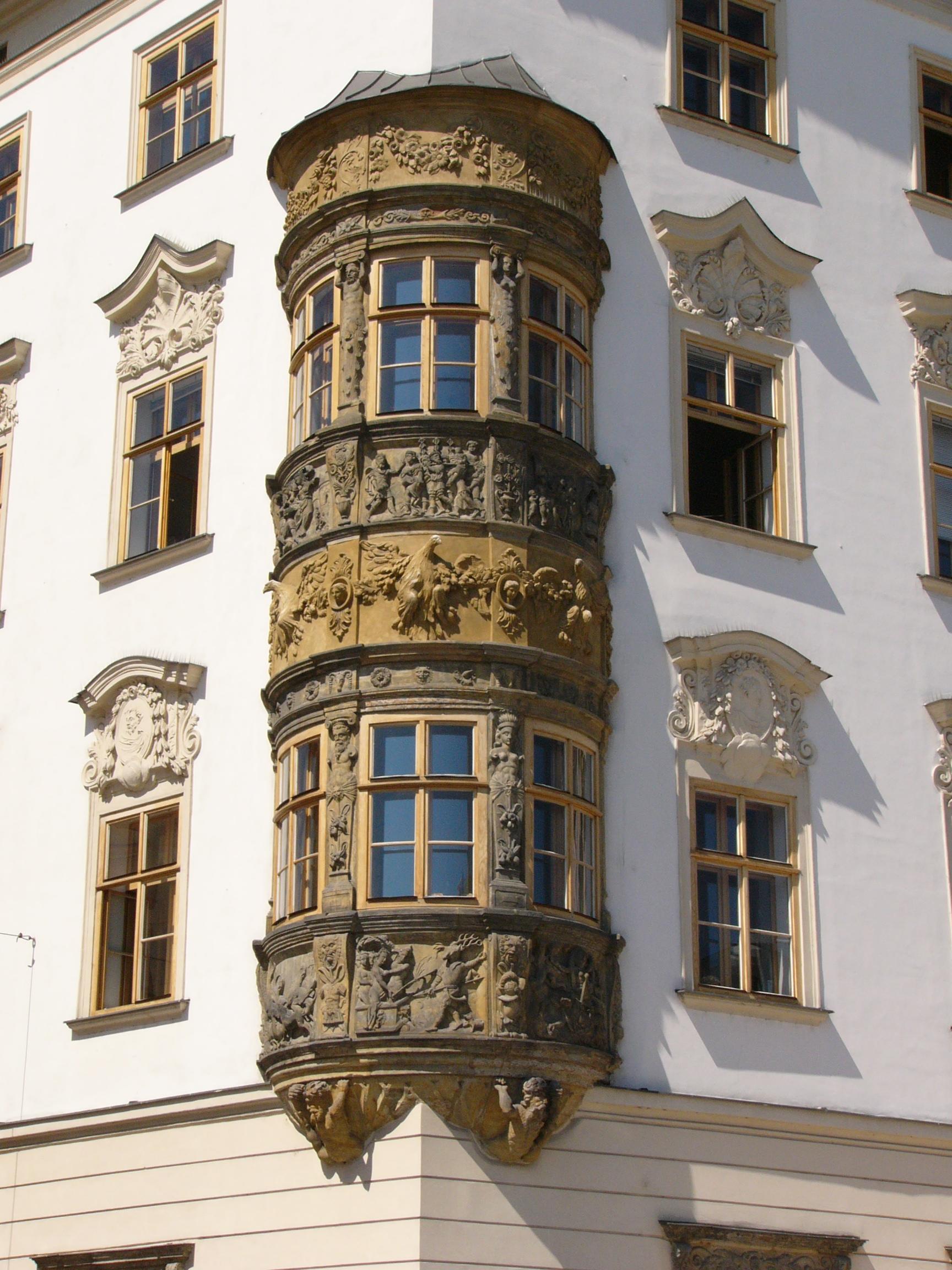 janelas decorativas 5