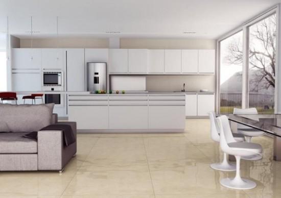 escolher o piso ideal 6