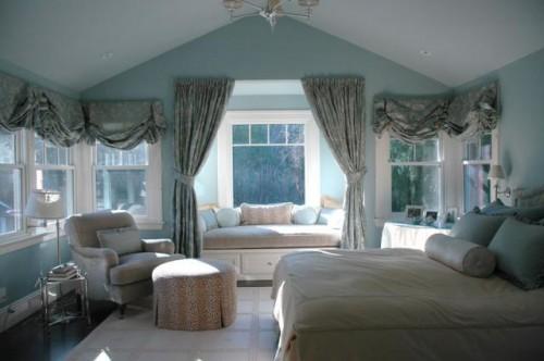 janelas decorativas 6