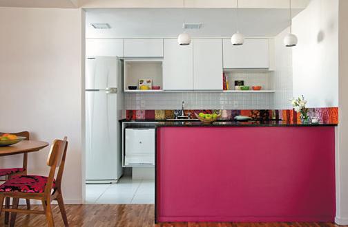 cozinha americana 6