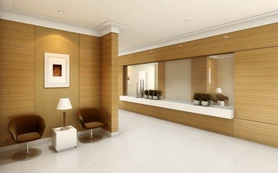 escolher o piso ideal 7