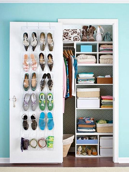 organizar sapatos 7