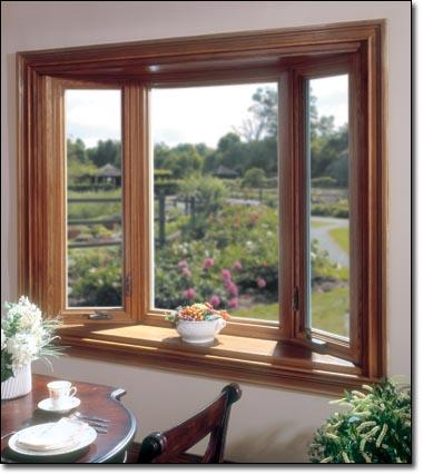 janelas decorativas 7