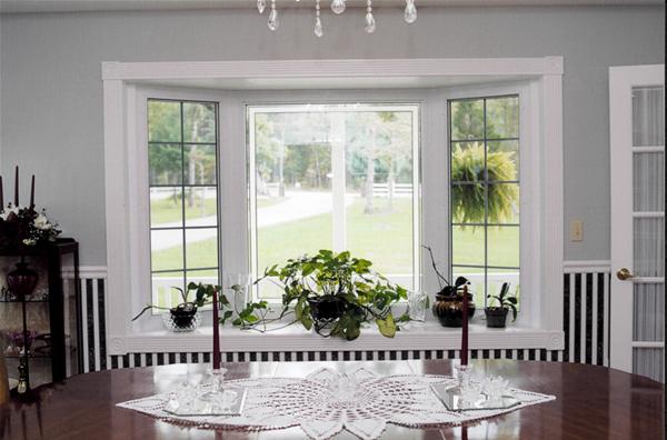 janelas decorativas 8
