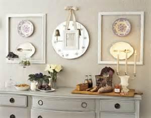 Acessórios decorativos 4