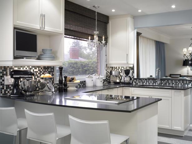 Pastilhas na cozinha 2