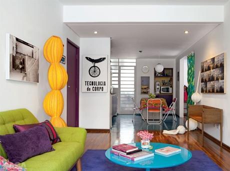 apartamento parecer maior 4