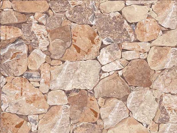 Adesivo imita pedra e madeira 8