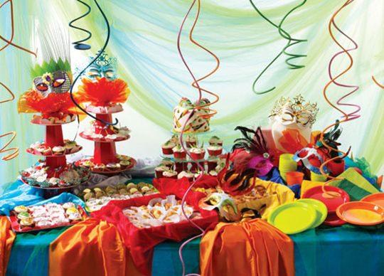 Folia de Carnaval 10