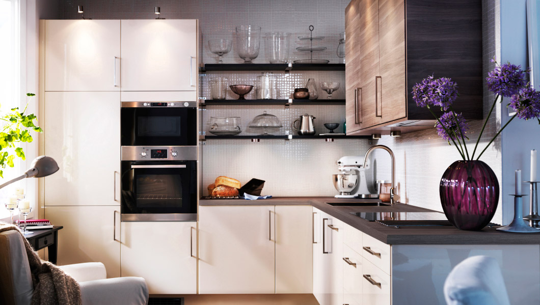 cozinha multifuncional 3