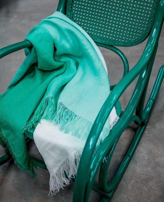 Tie-dye na decoração 4