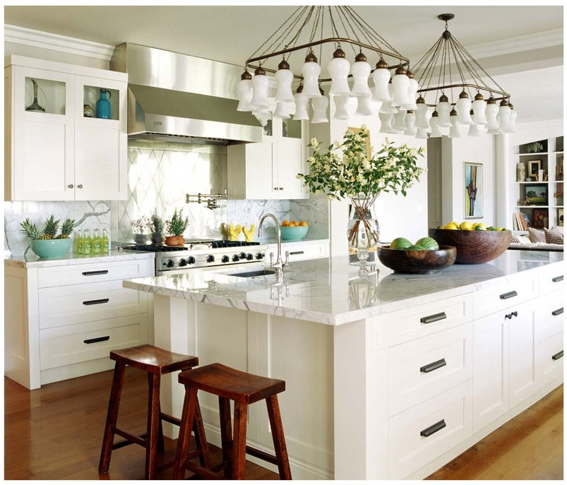 cozinha multifuncional 6